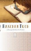 BaschenTuch