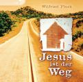 Jesus ist der Weg - Hörbuch