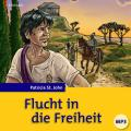 Flucht in die Freiheit - Hörbuch MP3