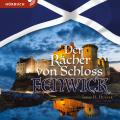 Der Rächer von Schloss Fenwick - Hörbuch MP3