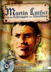 Martin Luther und die Schmuggler von Wittenberg