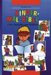 Kinder-Mal-Bibel