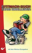 Mein Fitmach-Buch zum Bibellesen