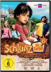 Der Schlunz - Die Serie 6
