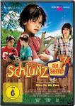 Der Schlunz - Die Serie 7