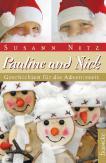 Pauline und Nick