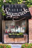 Der kleine Laden in Sugarcreek