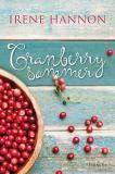 Cranberrysommer