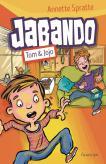 Jabando - Tom & Jojo