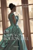 Die Lady von Bolton Hill