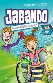 Jabando - Das rästselhafte Labyrinth (2)