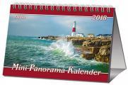 Mini Panorama Kalender 2018