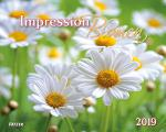 Impression Blumen 2019