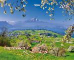 Impression Landschaft 2019