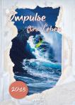 Impulse fürs Leben 2018