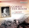 Corrie ten Boom - Ein Licht in der Dunkelheit