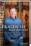 Fragen Sie Max Lucado