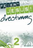 Feiert Jesus! - dreistimmig 2