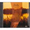 Stille in Dir (CD)