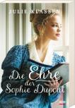 Die Ehre der Sophie Dupont