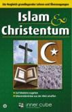 Islam & Christentum - Leporello