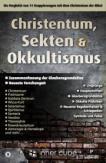 Christentum, Sekten und Okkultismus - Leporello