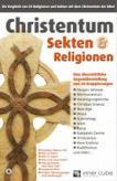 Christentum, Sekten und Religionen - Leporello