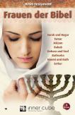 Frauen der Bibel Altes Testament