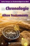 Die Chronologie des Alten Testaments - Leporello