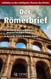 Der Römerbrief - Leporello
