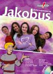 Jakobus