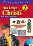 Das Leben Christi 3