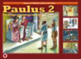 Paulus 2