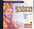 5 Könige Judas