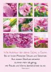 Postkarte: Wie kostbar ist deine Güte, o Gott