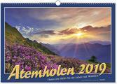 Atemholen 2018