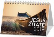 Jesus Zitate 2019