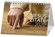Jesus Zitate 2020