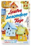 Lauter besondere Tage