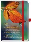 Notizbuch Maxi - Gelassenheit