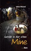 Gefahr in der alten Mine