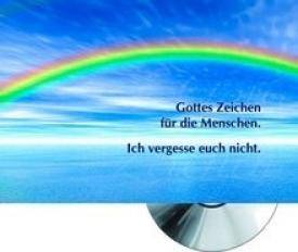 CD-Card: Gottes Zeichen für die Menschen