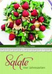 Salate - Vier Jahreszeiten
