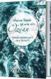 Meine Seele ist wie ein Ozean