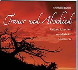 Trauer und Abschied - Hörbuch