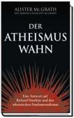 Der Atheismus-Wahn