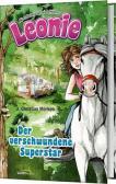 Leonie - Der verschwundene Superstar
