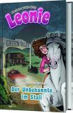 Leonie - Der Unbekannte im Stall