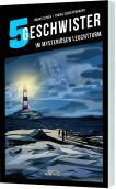 Fünf Geschwister im mysteriösen Leuchtturm (11)