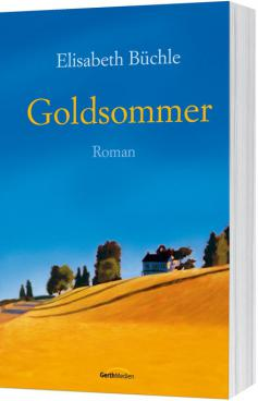 Goldsommer